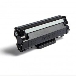 Brother TN-2420 toner...