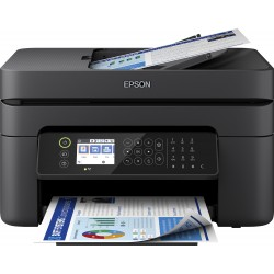 Epson WorkForce WF-2850DWF...